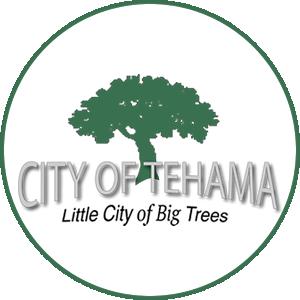 City of Tehama
