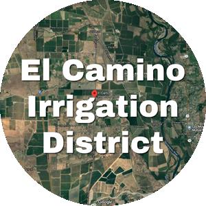El Camino Irrigation District