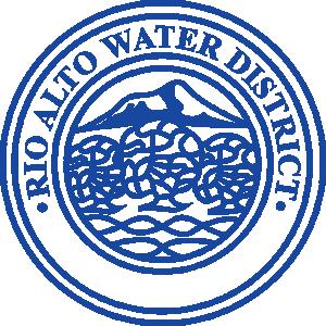 Rio Alto Water District