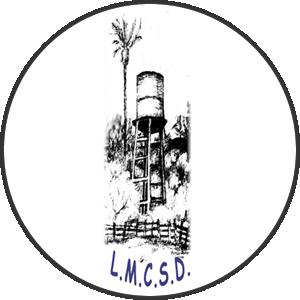 Los Molinos C.S.D.
