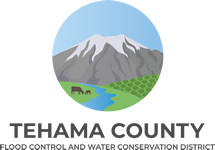Tehama County Flood Control and Water Conservation District